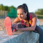 Fitness im Urlaub - unmöglich oder machbar?