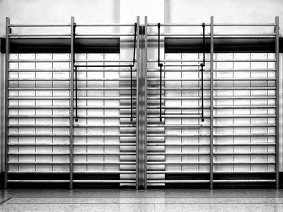 Klettergerüst Metall Garten : ➱ sprossenwand aus metall bestseller beratung tipps