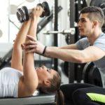 Sport mit dem Lebenspartner - Der Fitness-Hack